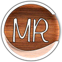 Michelle Renard Cleaning Logo